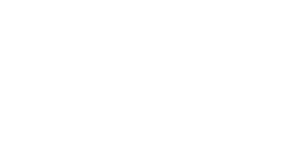 Kevin Taylor Restaurant Group