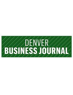 9 Denver restaurants where reservations are hard to get