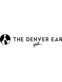 The 12 Most Unique Restaurants in Denver